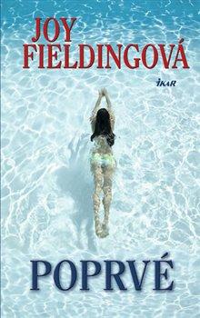 Poprvé - Joy Fieldingová