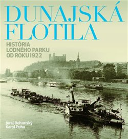 Oblka titulu Dunajsk&#225; flotila