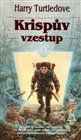 Krispv vzestup