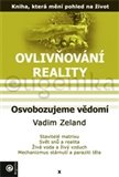 Osvobozujeme vdom&#237; (Ovlivov&#225;n&#237; reality X.) - oblka