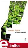 Mendelův trpaslík (Elektronická kniha) - obálka