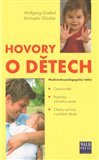 Hovory o dtech - oblka