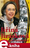 Jiřina Jirásková a Zdeněk Podskalský - obálka