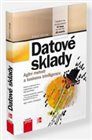 Datov&#233; sklady