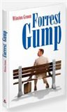 Forrest Gump - oblka