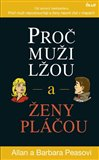 Pro mui lou a eny pl&#225;ou - oblka