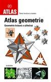 Atlas geometrie (geometrie krásná a užitečná) - obálka