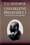 Univerzitní přednášky I. - obálka