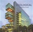 Ecological Inspirations - obálka