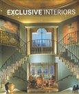 Exclusive Interiors - obálka