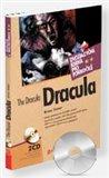 Dracula (The Dracula) - obálka
