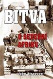 Bitva o severní Afriku - obálka