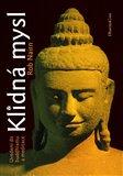 Klidná mysl (Uvedení do buddhismu a meditace) - obálka