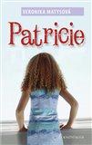 Patricie - obálka