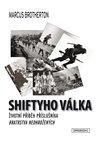 Obálka knihy Shiftyho válka