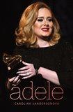 Adele - obálka
