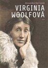 Virginia Woolfová