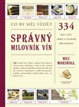 Co by ml vdt spr&#225;vn&#253; milovn&#237;k v&#237;n - oblka