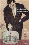 Naplánovaná kinematografie (Český filmový průmysl 1945 až 1960) - obálka