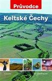 Keltské Čechy - obálka