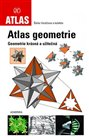 Atlas geometrie