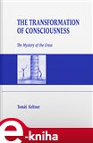 The Transformation of Consciousness - obálka