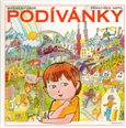 Pod&#237;v&#225;nky - oblka