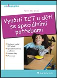 Vyuit&#237; ICT u dt&#237; se speci&#225;ln&#237;mi potebami - oblka