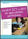 Vyuit&#237; ICT u dt&#237; se speci&#225;ln&#237;mi potebami