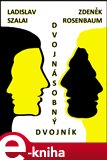 Dvojn&#225;sobn&#253; dvojn&#237;k - oblka