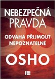 Nebezpen&#225; pravda - oblka