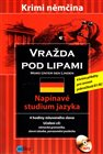 Vrada pod lipami /Mord Unter den Linden/