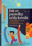 Jak se pastelky uily kreslit - oblka