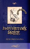 Zlopoustevn&#237;k &#225;chor - oblka
