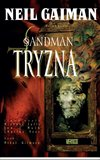 Sandman: Tryzna - oblka