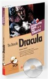 Dracula (The Dracula) - oblka