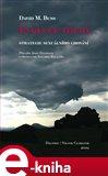 Evoluce touhy (Elektronická kniha) - obálka