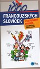 1000 francouzsk&#253;ch slov&#237;ek