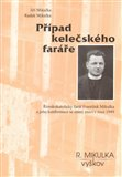 P&#237;pad kelesk&#233;ho far&#225;e - oblka