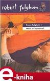 Něco z Fulghuma I /  From Fulghum I (Elektronická kniha) - obálka
