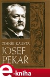 Josef Peka - oblka