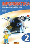 Informatika pro Z 2
