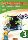 Informatika pro Z 3