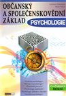 Psychologie-Obansk&#253; a spoleenskovdn&#237; z&#225;klad /cviebnice een&#237;/