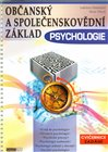 Psychologie-Obansk&#253; a spoleenskovdn&#237; z&#225;klad /cviebnice zad&#225;n&#237;/