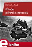 P&#237;ruka jadransk&#233; snoubenky - oblka