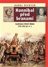 Hannibal ped branami