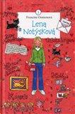 Lena Notýsková - obálka