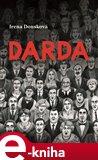 Darda - obálka