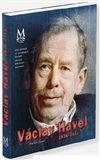 Václav Havel - obálka